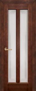 Купить Межкомнатные двери Terminus (Терминус) Андорра